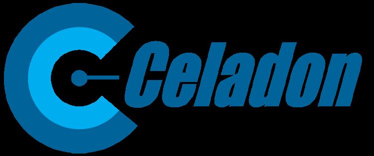 celadon-bankruptcy-2019