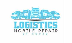 logistics mobile repairs