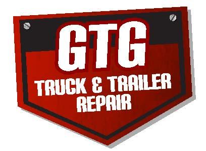 gtg truck repair