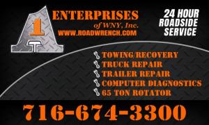 A1 Enterprises Road Wrench1