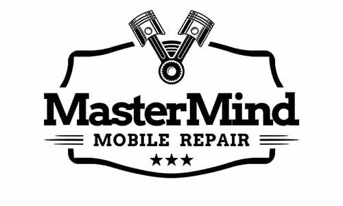 mastermind mobile repair salt lake city utah