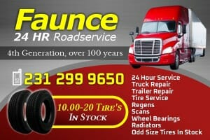 faunce-road-service